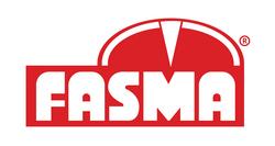 Fasma logo